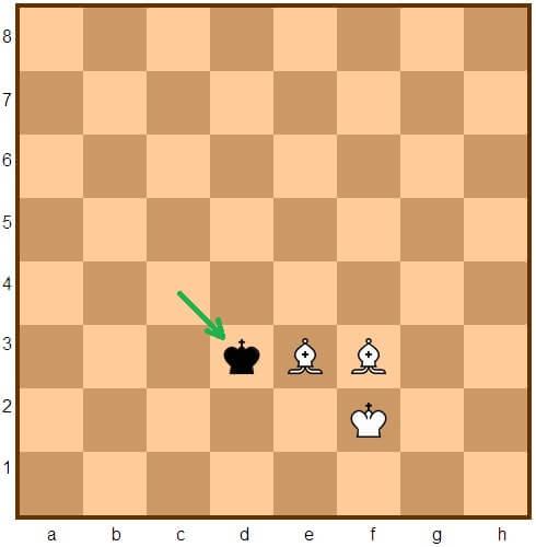 http://montes.cc/Imagenes/Ajedrez/ajedrez0611.jpg