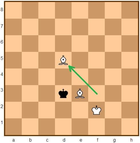 http://montes.cc/Imagenes/Ajedrez/ajedrez0612.jpg