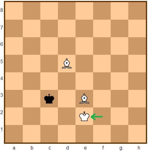 http://montes.cc/Imagenes/Ajedrez/ajedrez0614.jpg