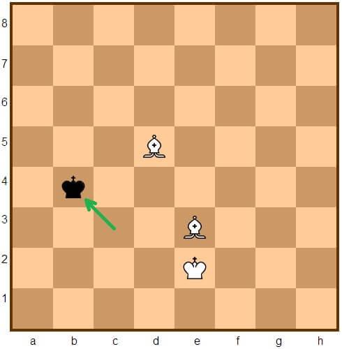 http://montes.cc/Imagenes/Ajedrez/ajedrez0615.jpg