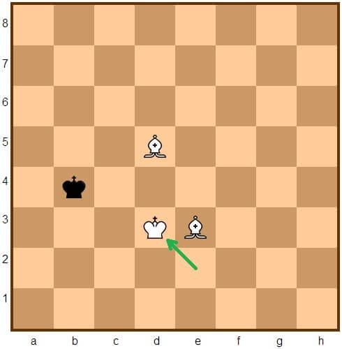 http://montes.cc/Imagenes/Ajedrez/ajedrez0616.jpg