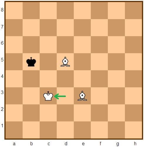 http://montes.cc/Imagenes/Ajedrez/ajedrez0618.jpg