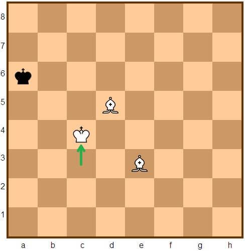 http://montes.cc/Imagenes/Ajedrez/ajedrez0620.jpg