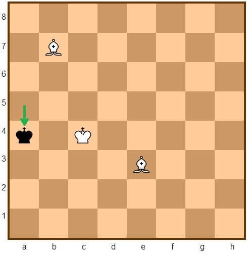 http://montes.cc/Imagenes/Ajedrez/ajedrez0623.jpg