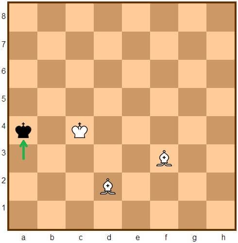 http://montes.cc/Imagenes/Ajedrez/ajedrez0627.jpg