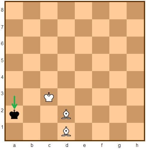 http://montes.cc/Imagenes/Ajedrez/ajedrez0631.jpg