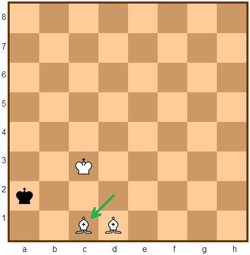 http://montes.cc/Imagenes/Ajedrez/ajedrez0632.jpg