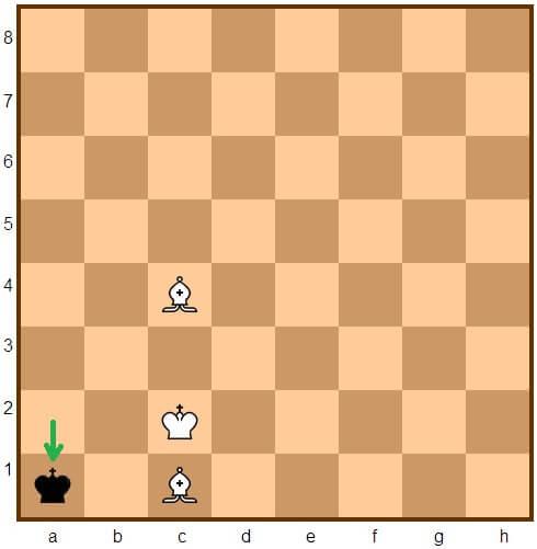 http://montes.cc/Imagenes/Ajedrez/ajedrez0641.jpg