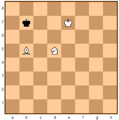 http://montes.cc/Imagenes/Ajedrez/ajedrez0701.jpg