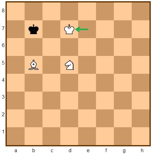 http://montes.cc/Imagenes/Ajedrez/ajedrez0702.jpg