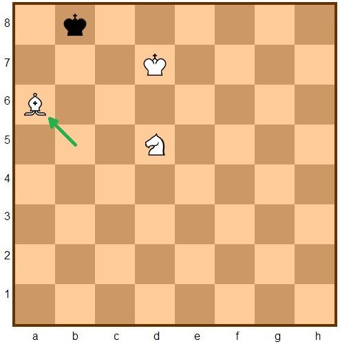 http://montes.cc/Imagenes/Ajedrez/ajedrez0704.jpg