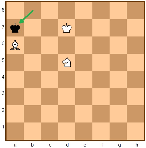http://montes.cc/Imagenes/Ajedrez/ajedrez0705.jpg