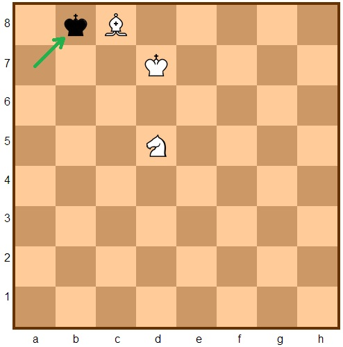 http://montes.cc/Imagenes/Ajedrez/ajedrez0707.jpg