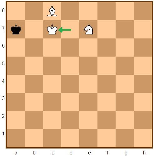 http://montes.cc/Imagenes/Ajedrez/ajedrez0710.jpg