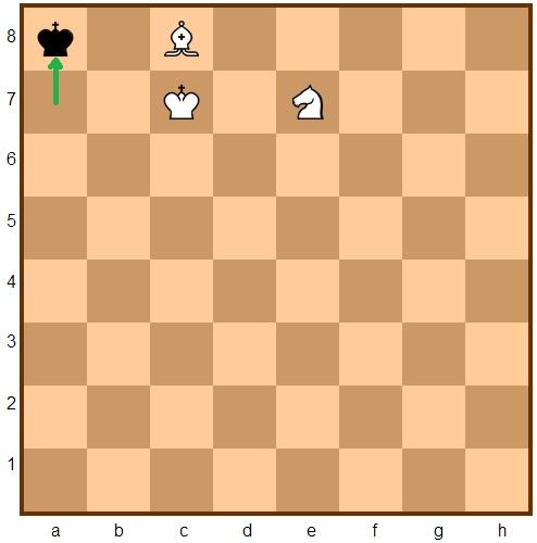 http://montes.cc/Imagenes/Ajedrez/ajedrez0711.jpg