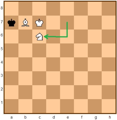 http://montes.cc/Imagenes/Ajedrez/ajedrez0714.jpg