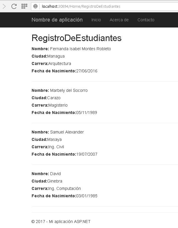 http://montes.cc/Imagenes/Web/NuevoRegistro/registroDeEstudiantes.png