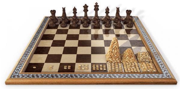 ajedrez0001