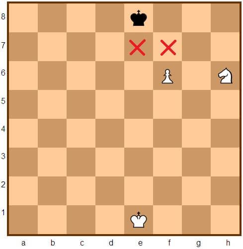 http://montes.cc/imagenes/Ajedrez/ajedrez0201.jpg