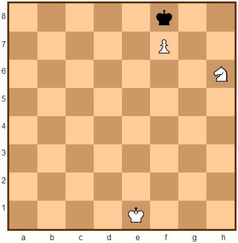 http://montes.cc/imagenes/Ajedrez/ajedrez0202.jpg