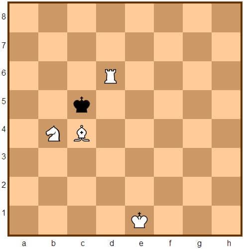 http://montes.cc/imagenes/Ajedrez/ajedrez0203.jpg