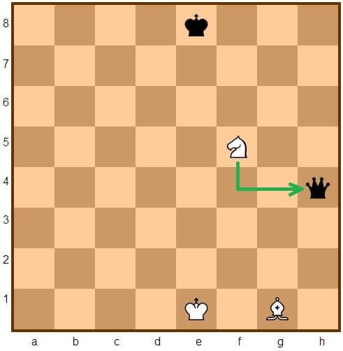 http://montes.cc/imagenes/Ajedrez/ajedrez0206.jpg