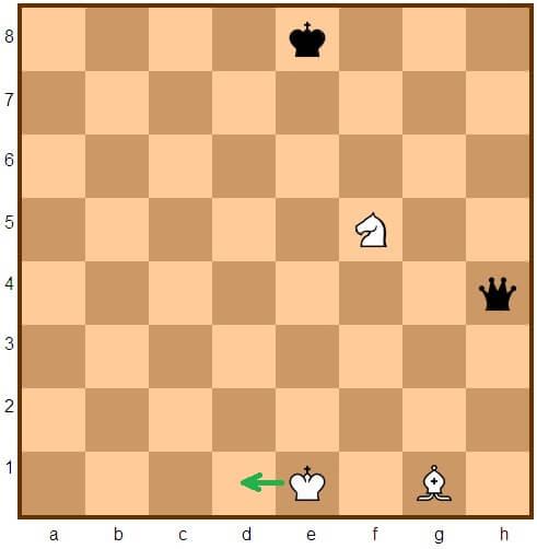 http://montes.cc/imagenes/Ajedrez/ajedrez0208.jpg