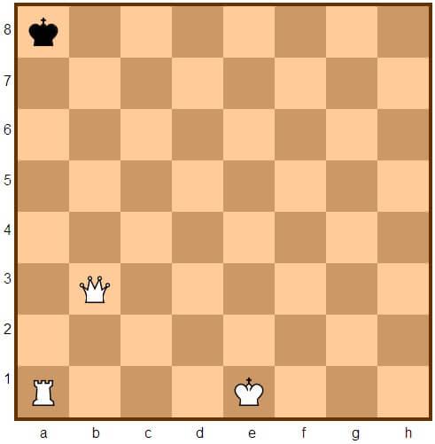 http://montes.cc/imagenes/Ajedrez/ajedrez0209.jpg