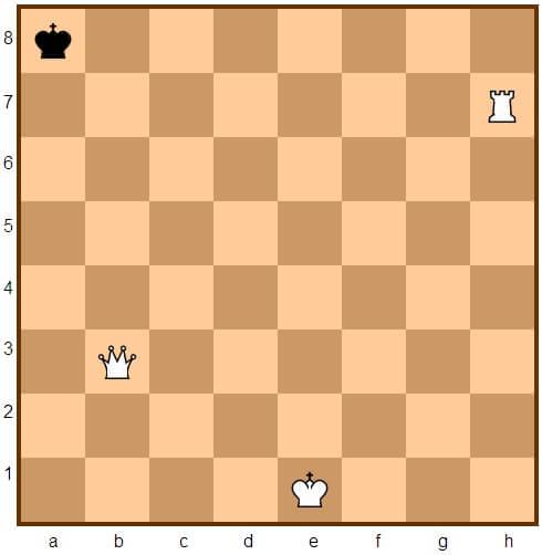 http://montes.cc/imagenes/Ajedrez/ajedrez0211.jpg