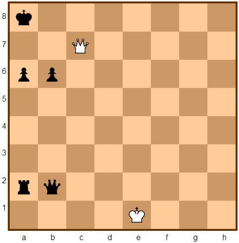 http://montes.cc/imagenes/Ajedrez/ajedrez0213.jpg
