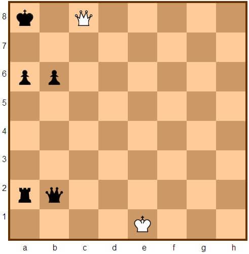 http://montes.cc/imagenes/Ajedrez/ajedrez0214.jpg