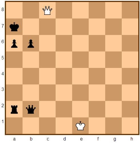 http://montes.cc/imagenes/Ajedrez/ajedrez0215.jpg