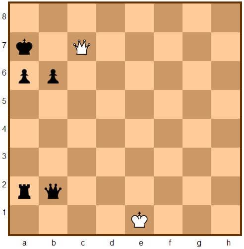 http://montes.cc/imagenes/Ajedrez/ajedrez0216.jpg