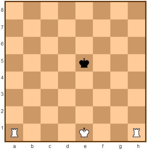 http://montes.cc/imagenes/Ajedrez/ajedrez0301.jpg