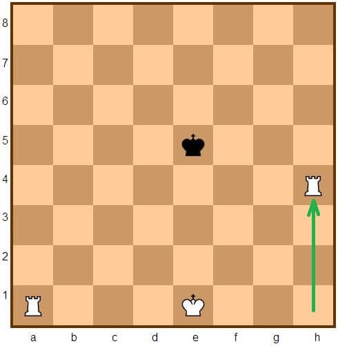 http://montes.cc/imagenes/Ajedrez/ajedrez0302.jpg