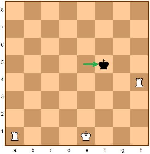 http://montes.cc/imagenes/Ajedrez/ajedrez0303.jpg
