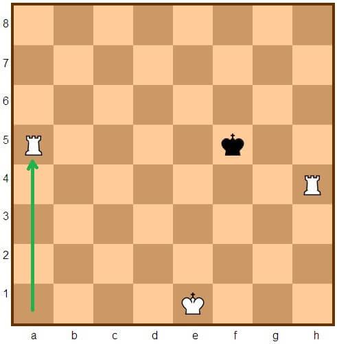 http://montes.cc/imagenes/Ajedrez/ajedrez0304.jpg
