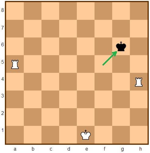 http://montes.cc/imagenes/Ajedrez/ajedrez0305.jpg