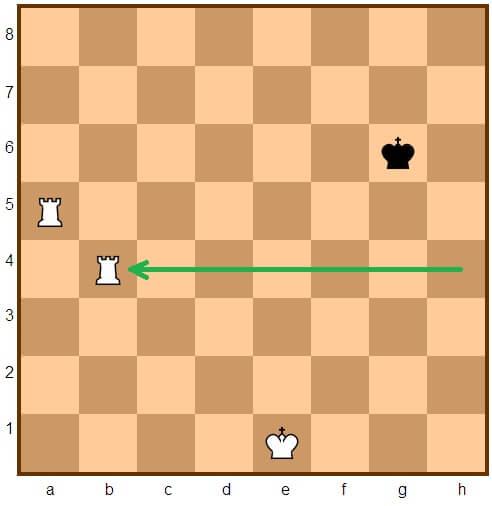 http://montes.cc/imagenes/Ajedrez/ajedrez0306.jpg