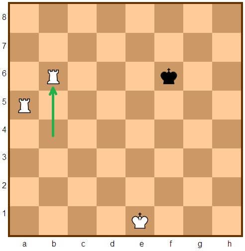 http://montes.cc/imagenes/Ajedrez/ajedrez0308.jpg