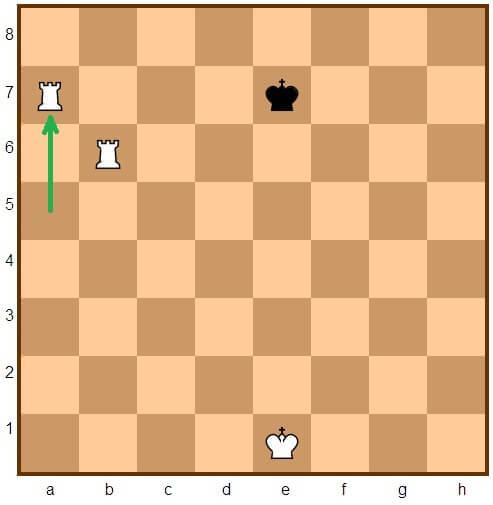 http://montes.cc/imagenes/Ajedrez/ajedrez0310.jpg
