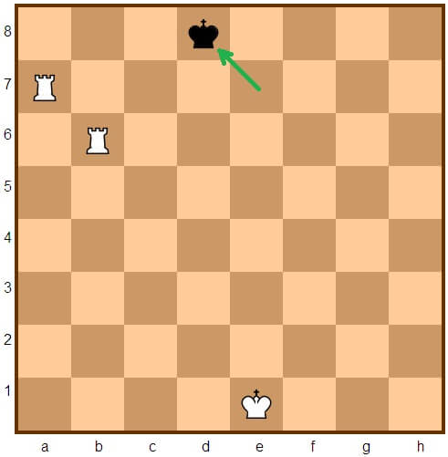 http://montes.cc/imagenes/Ajedrez/ajedrez0311.jpg