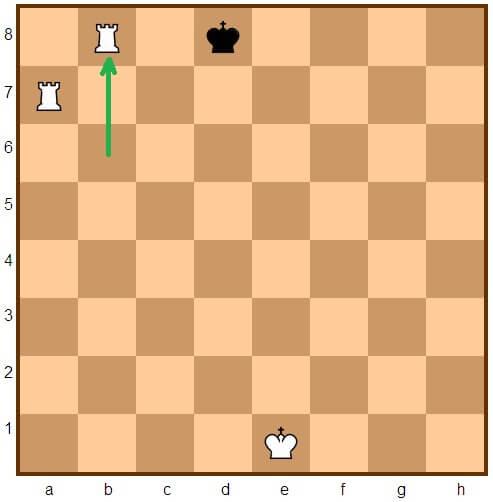 http://montes.cc/imagenes/Ajedrez/ajedrez0312.jpg