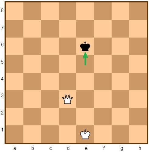 http://montes.cc/imagenes/Ajedrez/ajedrez0403.jpg