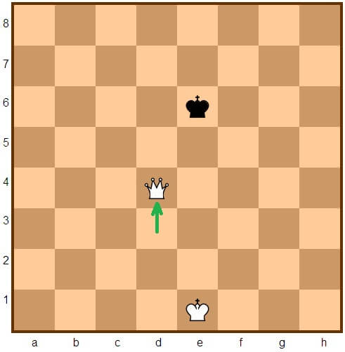 http://montes.cc/imagenes/Ajedrez/ajedrez0404.jpg