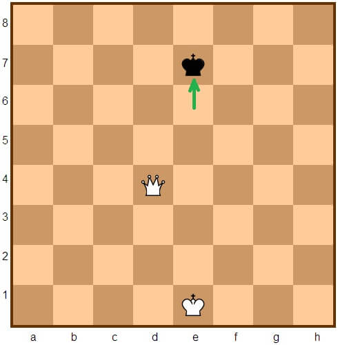 http://montes.cc/imagenes/Ajedrez/ajedrez0405.jpg