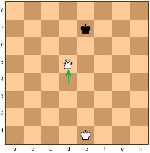 http://montes.cc/imagenes/Ajedrez/ajedrez0406.jpg