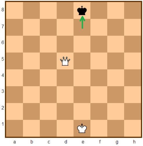 http://montes.cc/imagenes/Ajedrez/ajedrez0407.jpg
