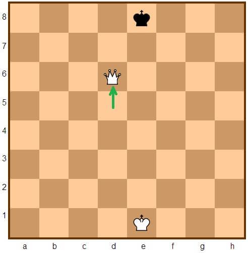http://montes.cc/imagenes/Ajedrez/ajedrez0408.jpg