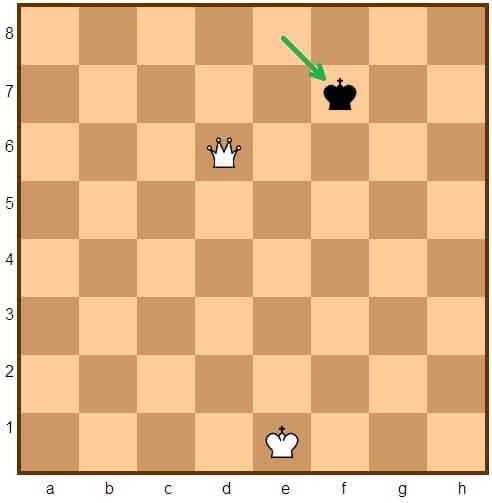 http://montes.cc/imagenes/Ajedrez/ajedrez0409.jpg